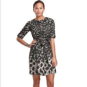 Thakoon for Target shirt dress